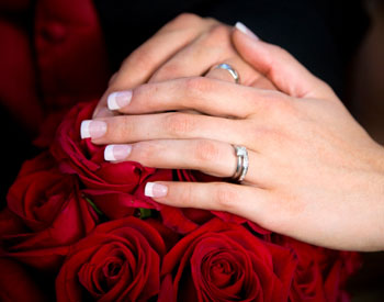 Wedding Rings Groom 37 Fresh Though